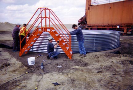 Engineered Steel Containment Dike System  Layfield Group. Project Management Office Best Practices. Hotels Near Carnegie Hall Ny The Civil Law. Kissimmee Internet Providers. Competency Based Performance Management. Assisted Living Boynton Beach. Louisville Pest Control Muscle Car Collectors. Digital Reputation Management. How To Buy Corporate Bonds Directly