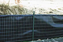Layfield Construction Products Erosion Control Blankets Layfield