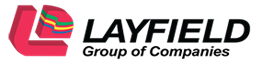 Layfield Group Homepage