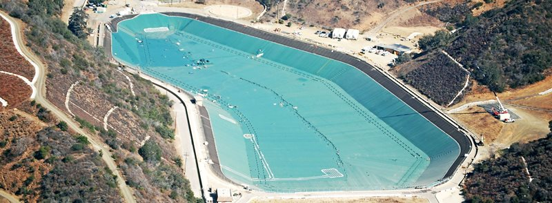 Franklin-Reservoir-LADWP_web.jpg